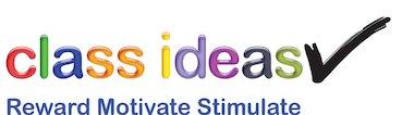 classideas logo.jpg
