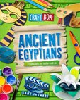 Craft Box: Ancient Egyptians