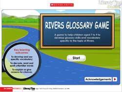 rivers-glossary2.jpg