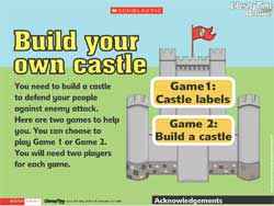 126727_lt570509_buildyourowncastle.jpg