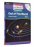 Out of This World Activities CD-ROM