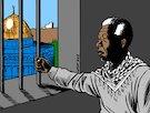 Nelson Mandela Became Prime Minister