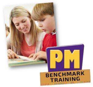 pm benchmark kit training