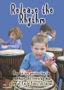 Release the Rhythm