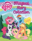 My Little Pony: Magical Story Collection