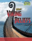 All About Viking Beliefs