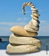 Pebble sculpture.jpg