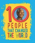10 People That Changed the World
