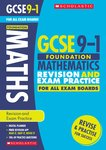 Foundation Maths Revision and Exam Practice for All Boards