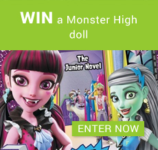 xd_nov16_monster-high.jpg