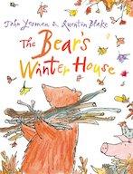 the-bears-winter-house.jpg