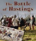 Important Events in History: The Battle of Hastings