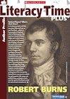 Author profile: Robert Burns