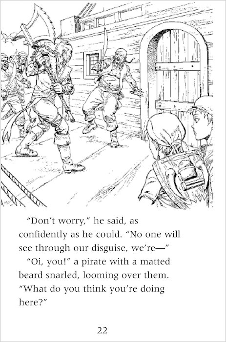 beast quest  free colouring pages