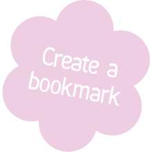 create a bookmark.png