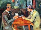 Paul Cézanne born