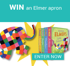 mini_nov16_elmer-apron.jpg