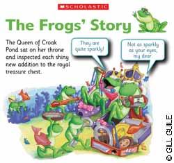 frogstory.jpg