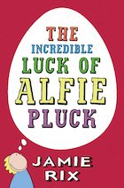 The-incredible-luck-of-alfie-pluck