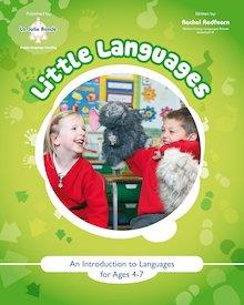 Little Languages