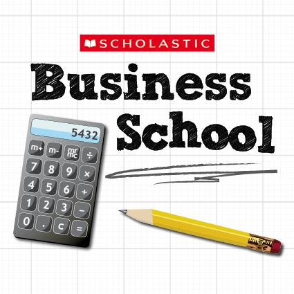 resources scholastic book fairs rh bookfairs scholastic co uk Professional Clip Arts Schools Organization Clip Art