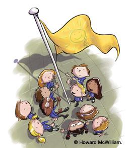flag hoisting illustration.jpg