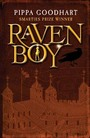 Raven Boy