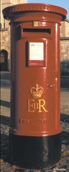 letterbox image