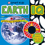 Earth IQ book