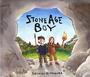 Stone Age Boy cover
