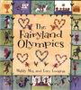 The Fairyland Olympics