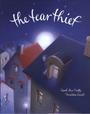 The Tear Thief cover
