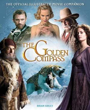 Golden compass movie free school carriculum